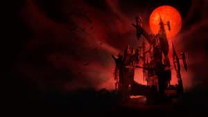 Castlevania - Démonkastély kép