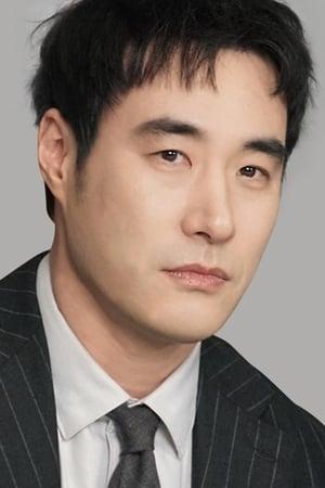 Bae Seong-woo profil kép