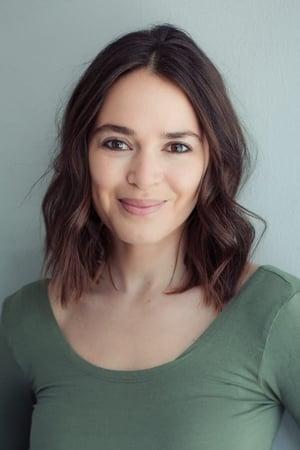 Xenia Assenza