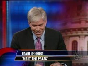 The Daily Show with Trevor Noah 14. évad Ep.130 130. rész