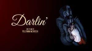 Darlin' háttérkép