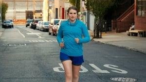 Brittany Runs a Marathon háttérkép