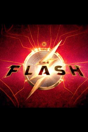The Flash poszter