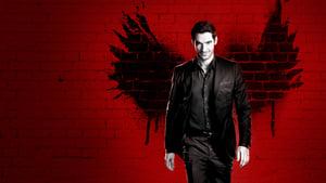 Lucifer az Újvilágban kép
