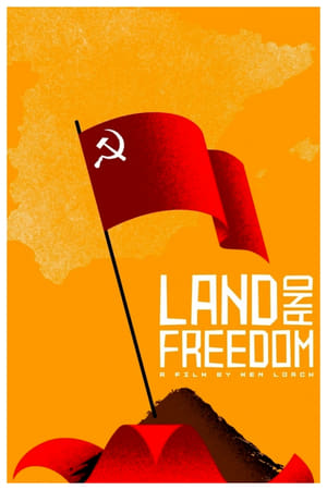 Land and Freedom