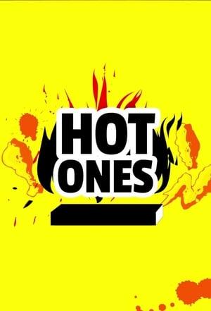 Hot Ones poszter