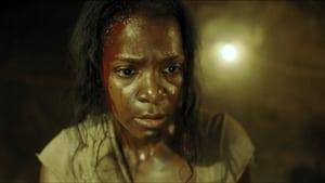 Fear the Walking Dead Speciális epizódok Ep.27 27. epizód