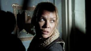 The Walking Dead 3 évad Ep.14 Préda