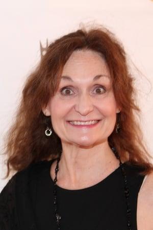 Beth Grant profil kép