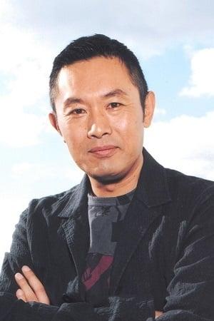 Takashi Naitō