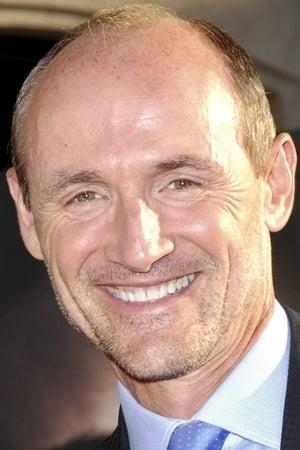 Colm Feore profil kép