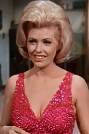 Beverly Powers