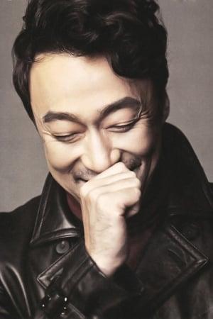 Lee Sung-min profil kép