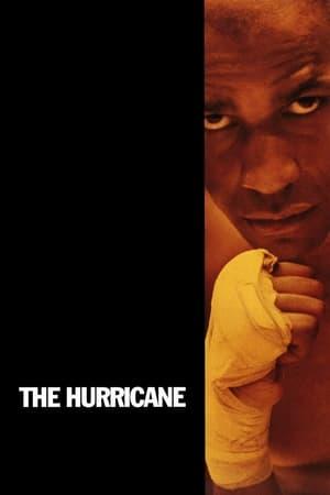 A Hurrikán