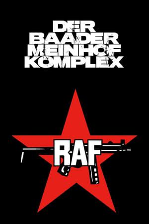A Baader Meinhof csoport