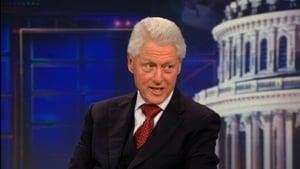 The Daily Show with Trevor Noah 17. évad Ep.18 18. rész