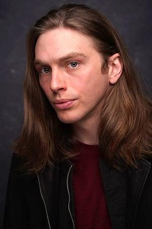 Cody Sanders