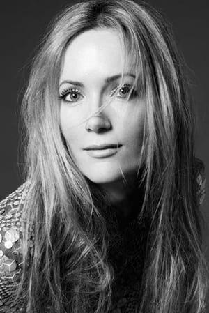 Leslie Mann profil kép