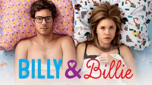 Billy & Billie kép