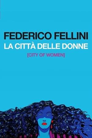 A nők városa