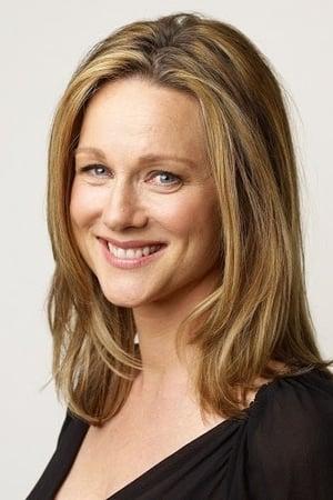Laura Linney profil kép