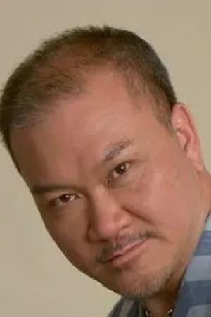 Zheng Shufeng