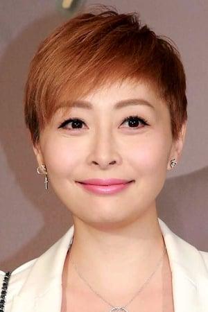 Angela Tong