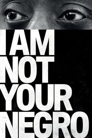 Nem vagyok a négered!