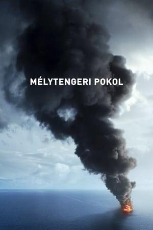 Mélytengeri pokol