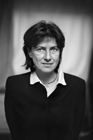 Chantal Akerman profil kép