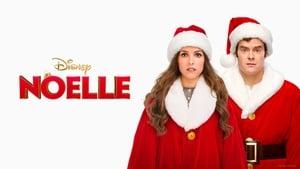 Noelle háttérkép