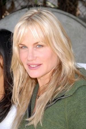 Daryl Hannah profil kép
