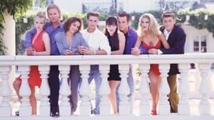 Beverly Hills, 90210 kép