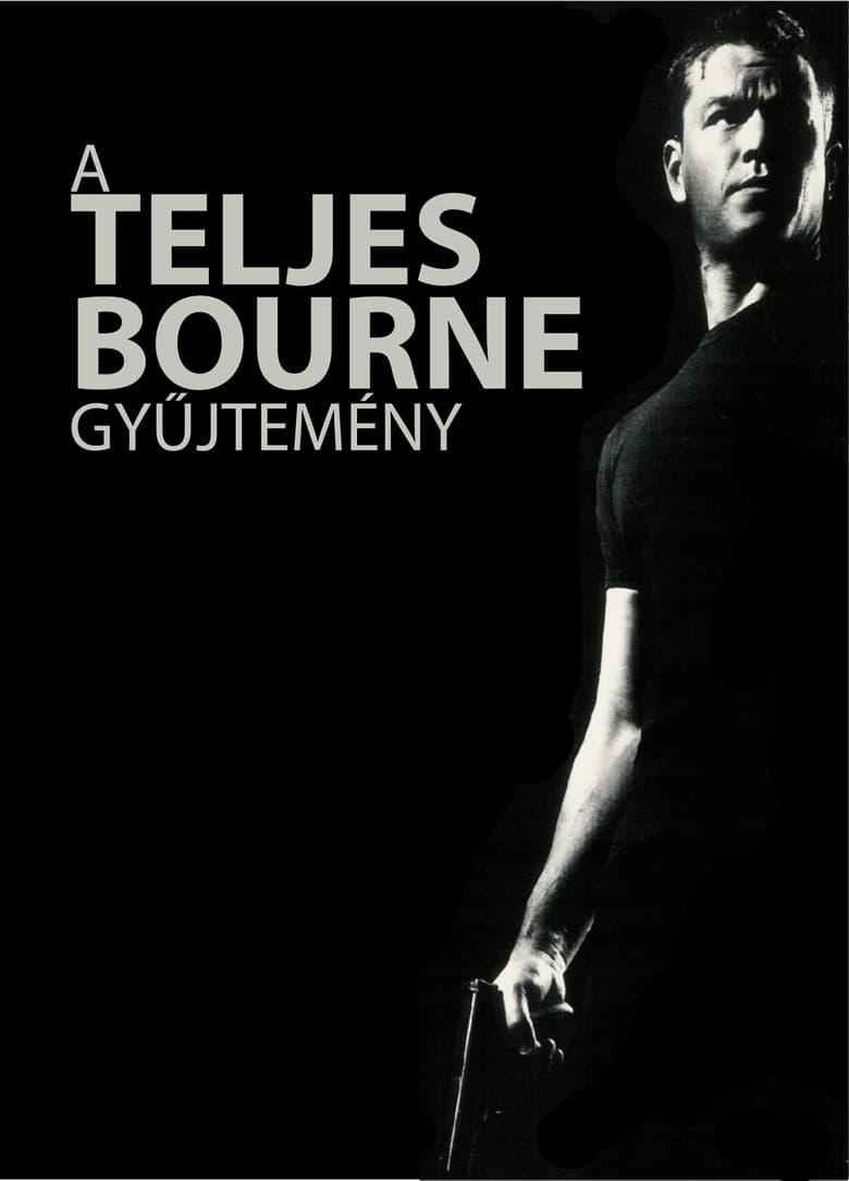A Bourne gyűjtemény
